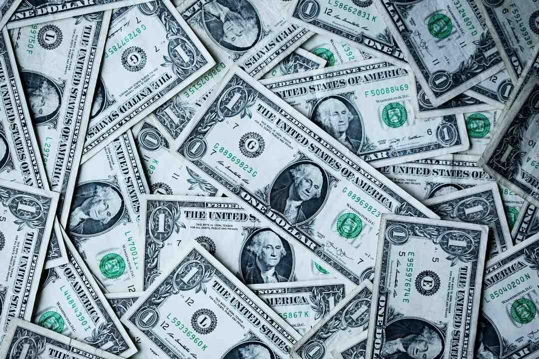 Comment devenir Convoyeur de fonds : Formation, Métier, salaire,